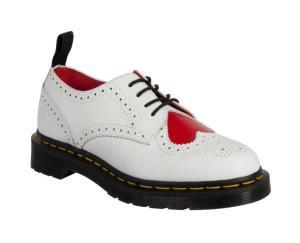 Zapato corazón PVP 150€