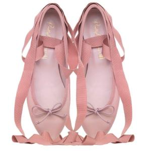 audrey-dancing-in-pink-pair_pvp-165