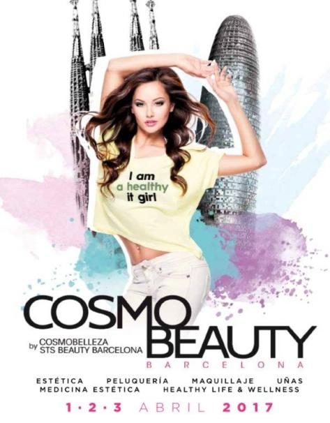 cartel-cosmobeauty