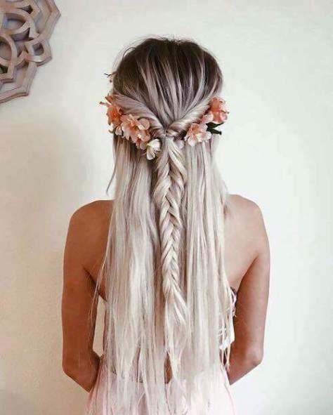 peinados-con-flores-moda-chicas-faciles-estilo-1