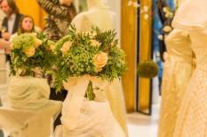 RaimonBundó Bouquet novia realizado por Unconventional