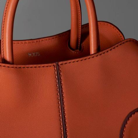 SELLA Bag de TOD´S