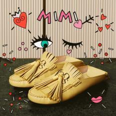 LOVE_MIMI
