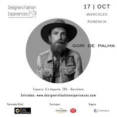 Designers-Fashion-Exp_Gori-de-Palma_1500
