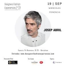 Designers-Fashion-Exp_Josep-Abril_1500