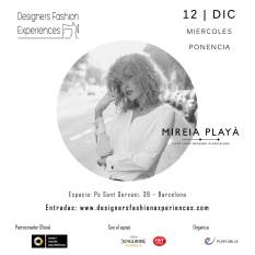 Designers-Fashion-Exp_Mireia-Playà_1500