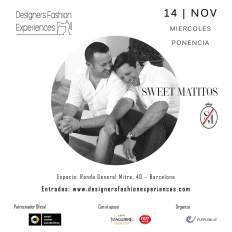 Designers-Fashion-Exp_Sweet-Matitos_1500