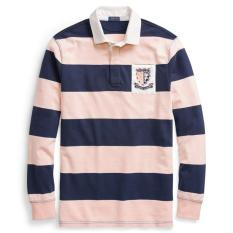 Women's_Pink Pony_Rugby