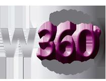 La V edición del Women 360° Congress, cierra su V edición, con éxito total