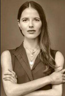 Mónica Sada