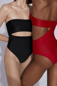 Oysho Swimwear Join Life (1)